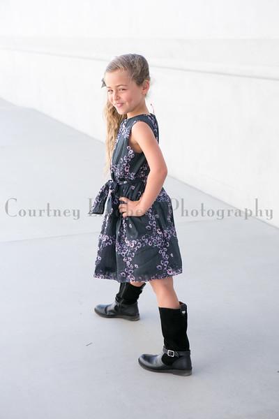 CourtneyLindbergPhotography_102614_4_0010