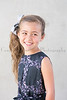CourtneyLindbergPhotography_102614_4_0003