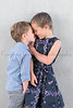 CourtneyLindbergPhotography_102614_4_0049
