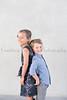 CourtneyLindbergPhotography_102614_4_0037