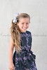 CourtneyLindbergPhotography_102614_4_0005