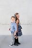 CourtneyLindbergPhotography_102614_4_0042