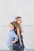 CourtneyLindbergPhotography_102614_4_0038