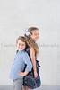 CourtneyLindbergPhotography_102614_4_0039