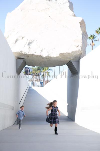 CourtneyLindbergPhotography_102614_4_0002