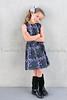 CourtneyLindbergPhotography_102614_4_0046