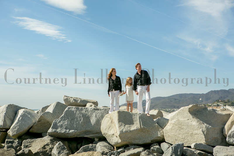 CourtneyLindbergPhotography_111614_6_0005