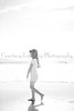 CourtneyLindbergPhotography_111614_6_0011