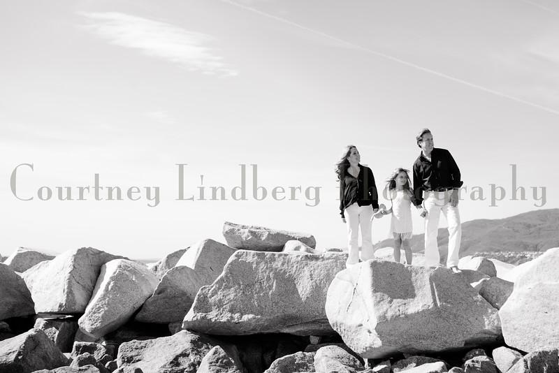 CourtneyLindbergPhotography_111614_6_0003