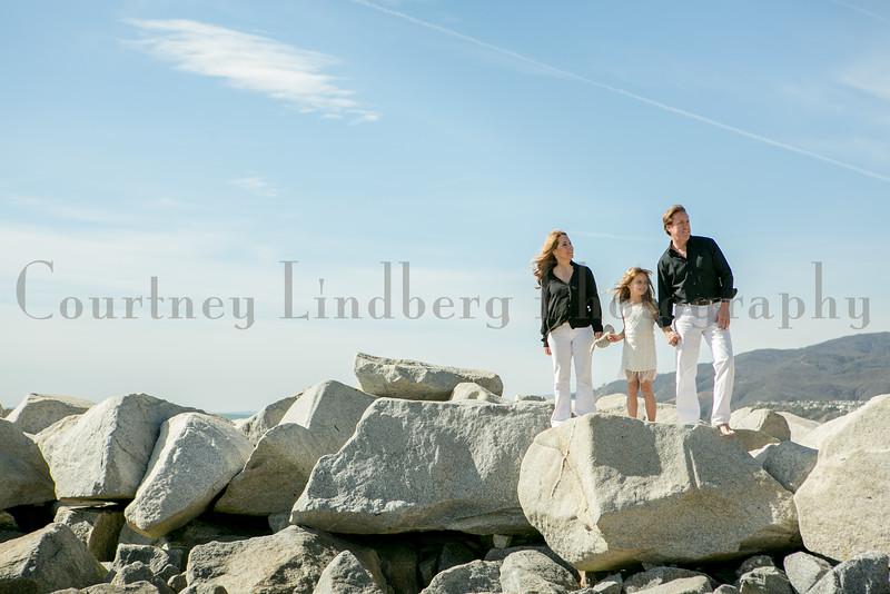 CourtneyLindbergPhotography_111614_6_0004