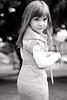 CourtneyLindbergPhotography_020814_0165