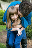 CourtneyLindbergPhotography_020814_0005