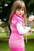 CourtneyLindbergPhotography_020814_0166