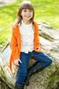 CourtneyLindbergPhotography_020814_0074