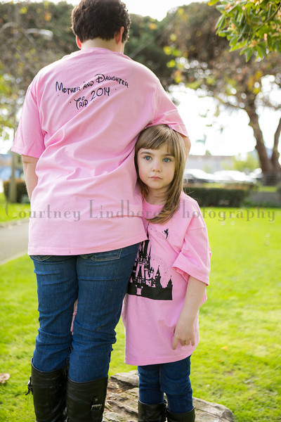 CourtneyLindbergPhotography_020814_0177