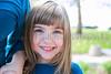 CourtneyLindbergPhotography_020814_0042