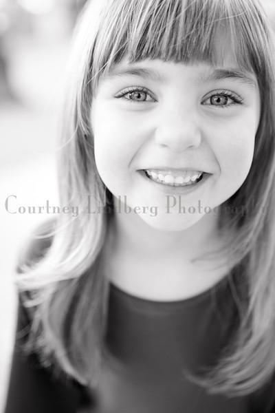 CourtneyLindbergPhotography_020814_0053