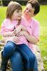 CourtneyLindbergPhotography_020814_0176