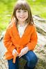 CourtneyLindbergPhotography_020814_0076