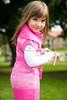 CourtneyLindbergPhotography_020814_0167