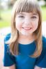 CourtneyLindbergPhotography_020814_0055