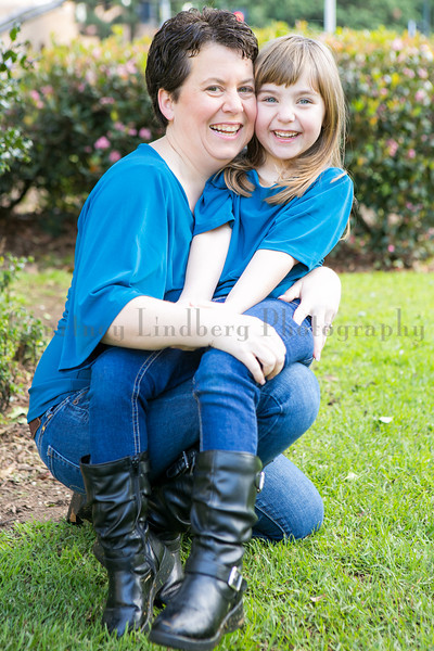 CourtneyLindbergPhotography_020814_0006