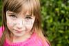 CourtneyLindbergPhotography_020814_0162