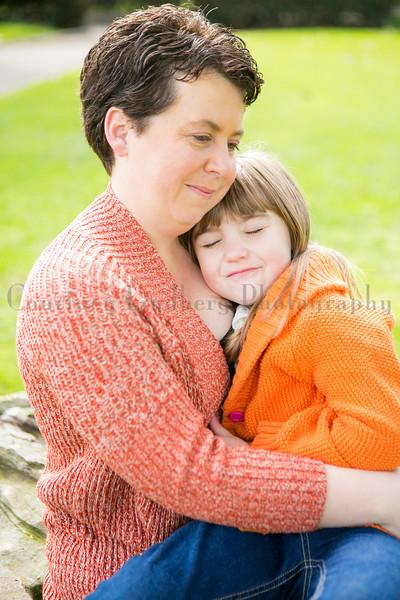CourtneyLindbergPhotography_020814_0088