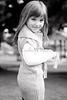 CourtneyLindbergPhotography_020814_0168
