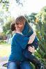 CourtneyLindbergPhotography_020814_0039