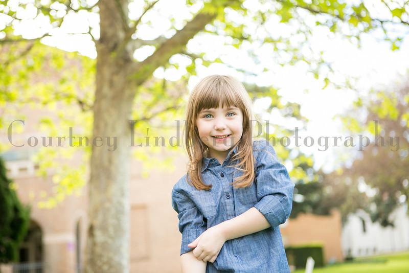 CourtneyLindbergPhotography_020814_0144