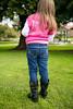 CourtneyLindbergPhotography_020814_0170