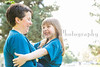 CourtneyLindbergPhotography_020814_0013