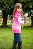 CourtneyLindbergPhotography_020814_0164