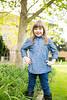 CourtneyLindbergPhotography_020814_0147