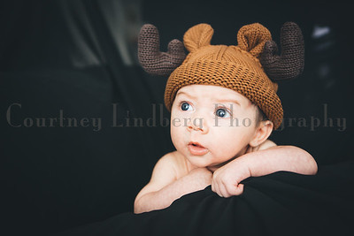 (C)CourtneyLindbergPhotography_110315_0040