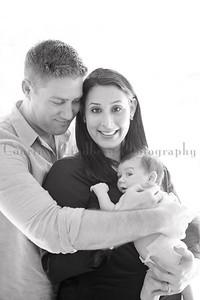 (C)CourtneyLindbergPhotography_110315_0026