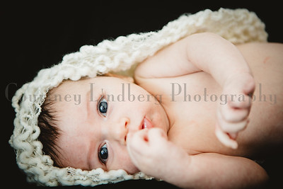 (C)CourtneyLindbergPhotography_110315_0018