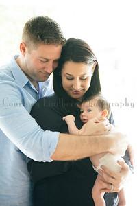 (C)CourtneyLindbergPhotography_110315_0024
