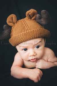 (C)CourtneyLindbergPhotography_110315_0045