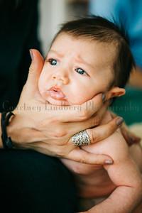 (C)CourtneyLindbergPhotography_110315_0001