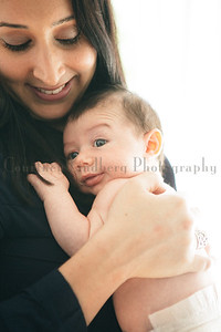 (C)CourtneyLindbergPhotography_110315_0021