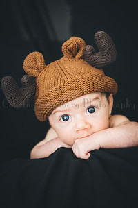 (C)CourtneyLindbergPhotography_110315_0042