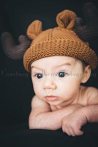 (C)CourtneyLindbergPhotography_110315_0043
