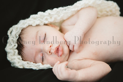 (C)CourtneyLindbergPhotography_110315_0015