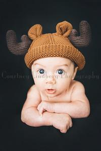 (C)CourtneyLindbergPhotography_110315_0044