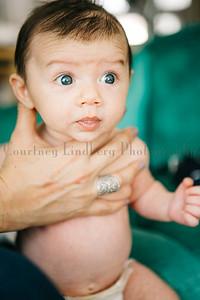 (C)CourtneyLindbergPhotography_110315_0003