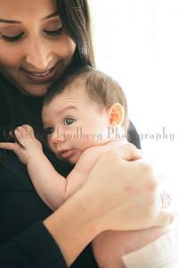 (C)CourtneyLindbergPhotography_110315_0022