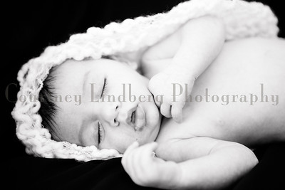 (C)CourtneyLindbergPhotography_110315_0014