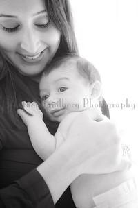 (C)CourtneyLindbergPhotography_110315_0020